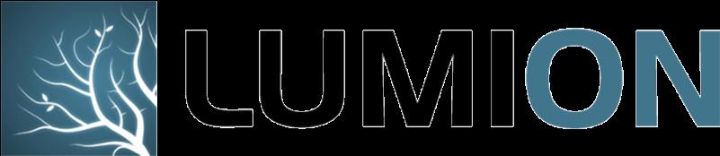Lumion - Lumion 3d Clipart (800x400), Png Download