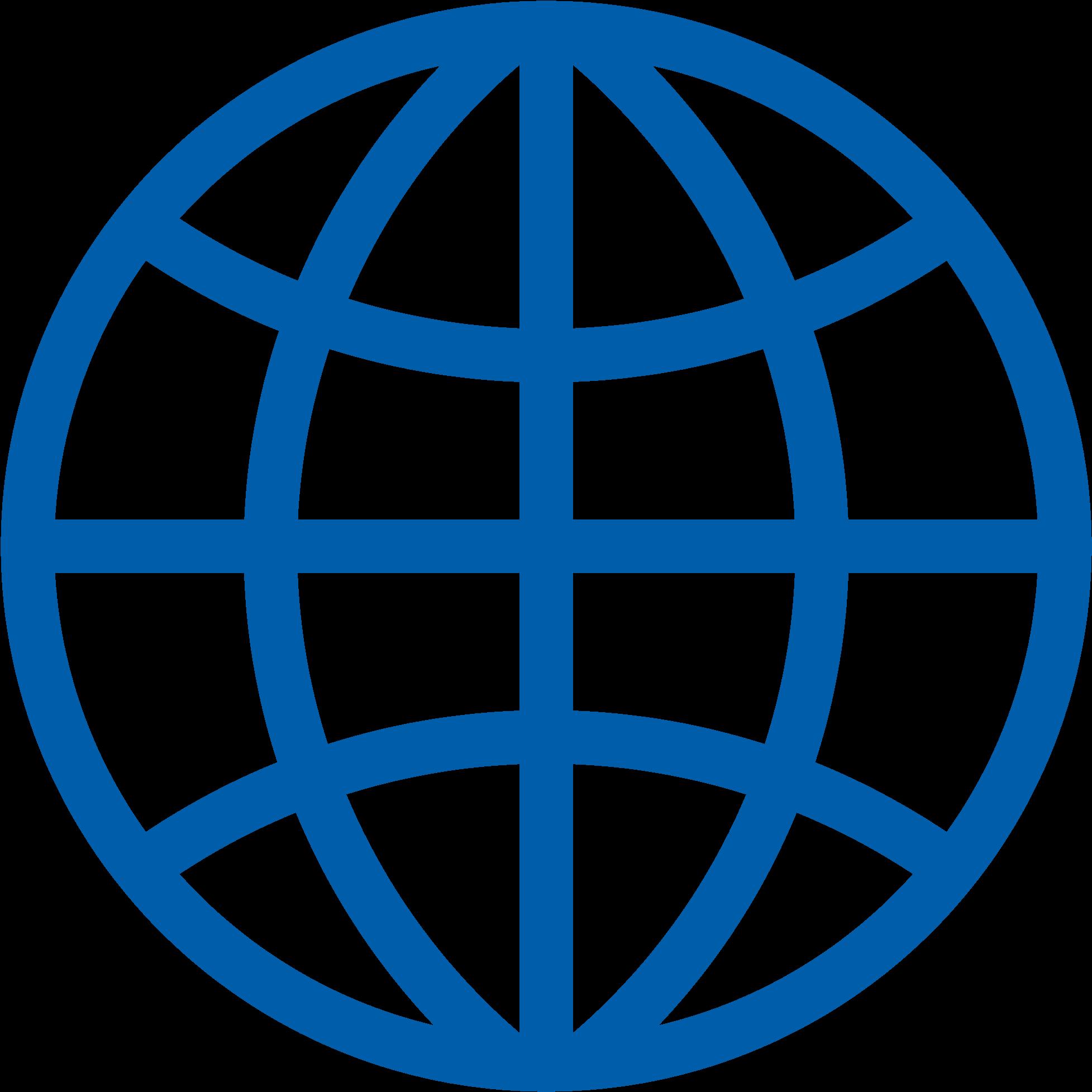Website - Website Logo Png Transparent Background Clipart - Full Size  Clipart (#2116571) - PinClipart