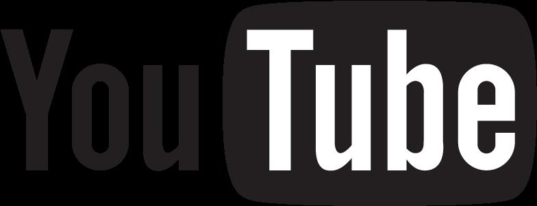 kostenlose malvorlagen tiere youtube  zeichnen und färben