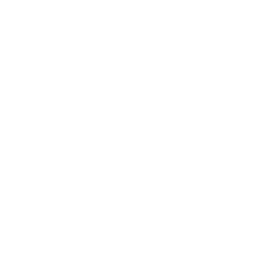 Facebook icon black and white download