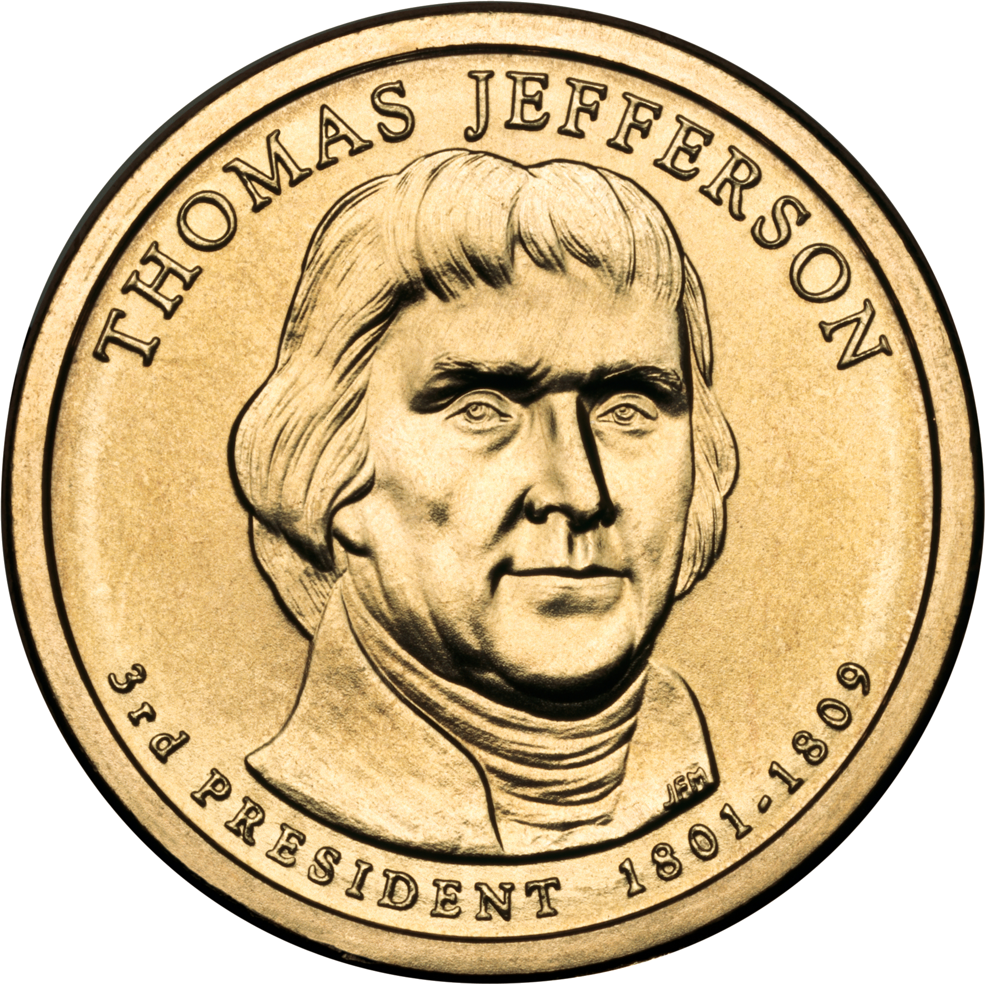 Thomas Jefferson Clipart Full Size Clipart 2151238 Pinclipart