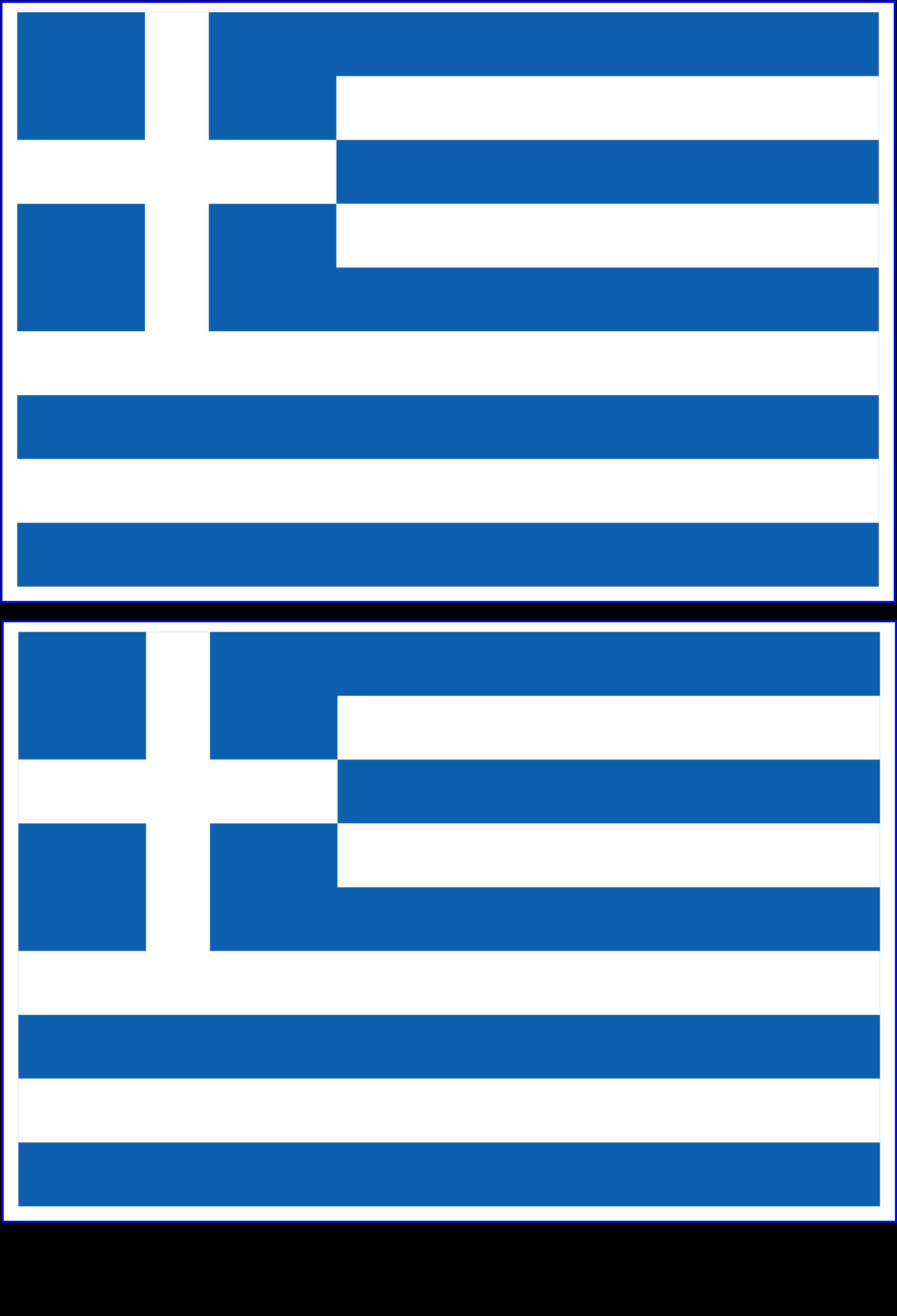 Energy Printable Greek Flag Greece Free Pinterest   Greek Flag ...