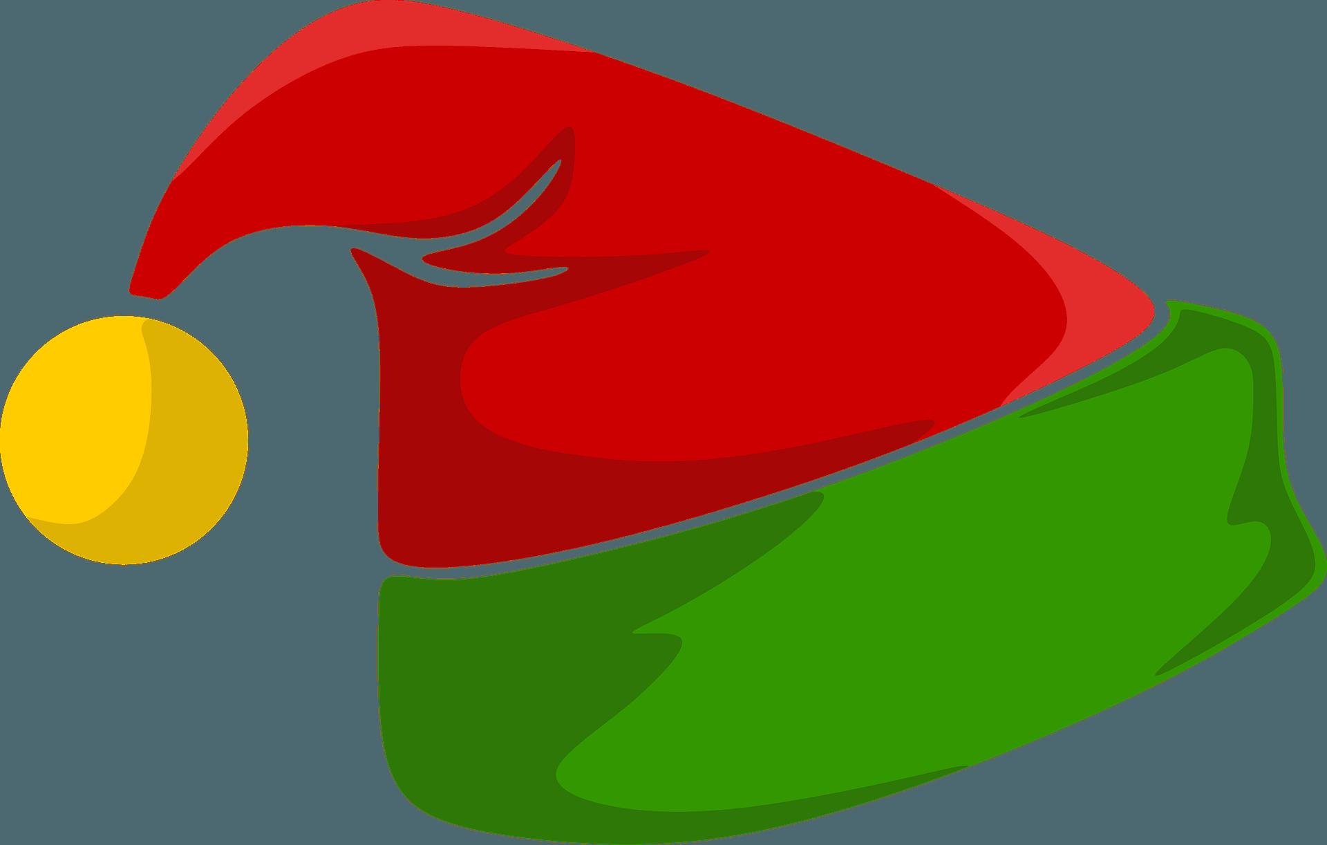 Elf Hat Download Blog - Clip Art Elf Hat - Png Download ...