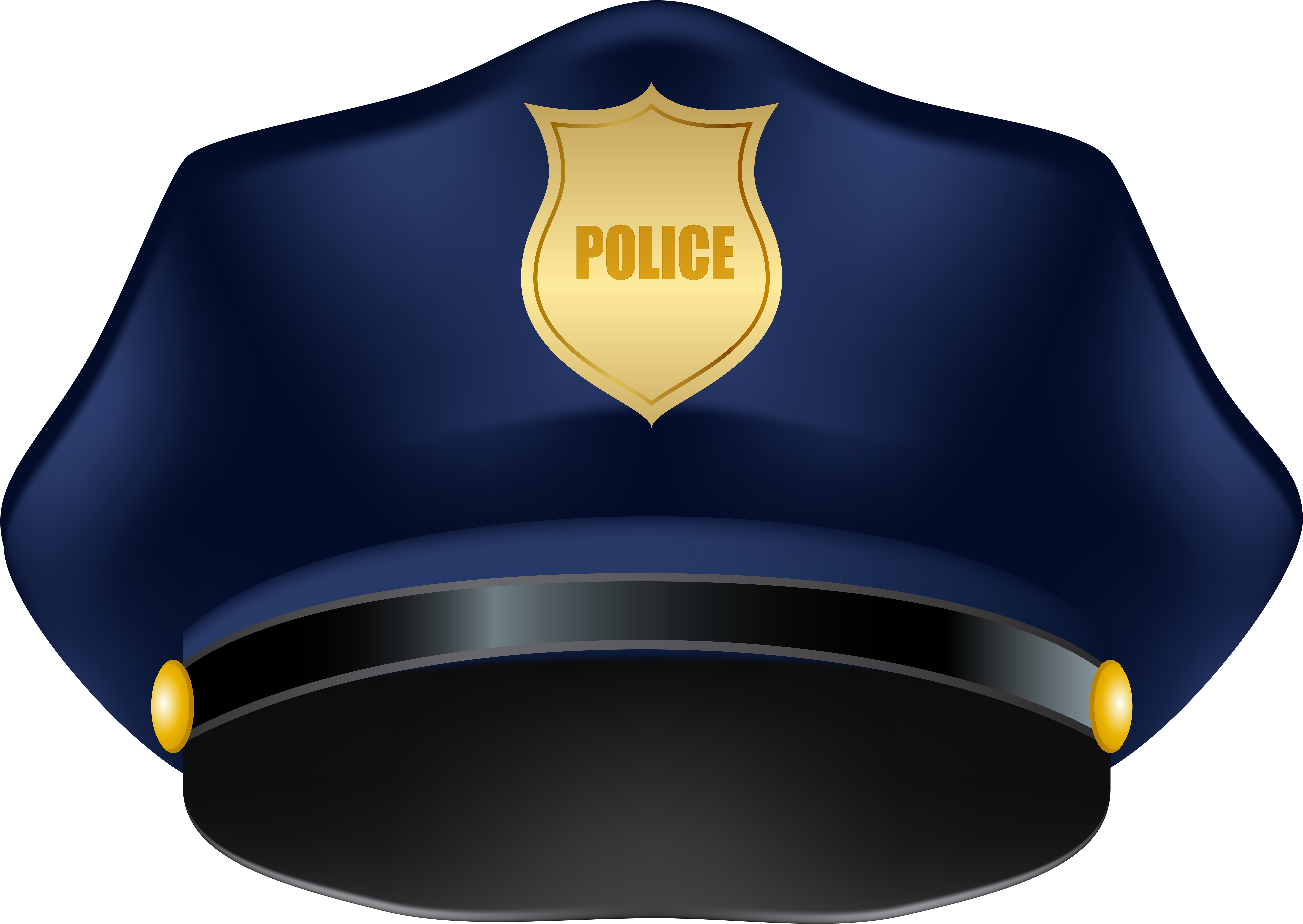 Поздравления картинки, картинки для корела фуражка полицейская с крылышками