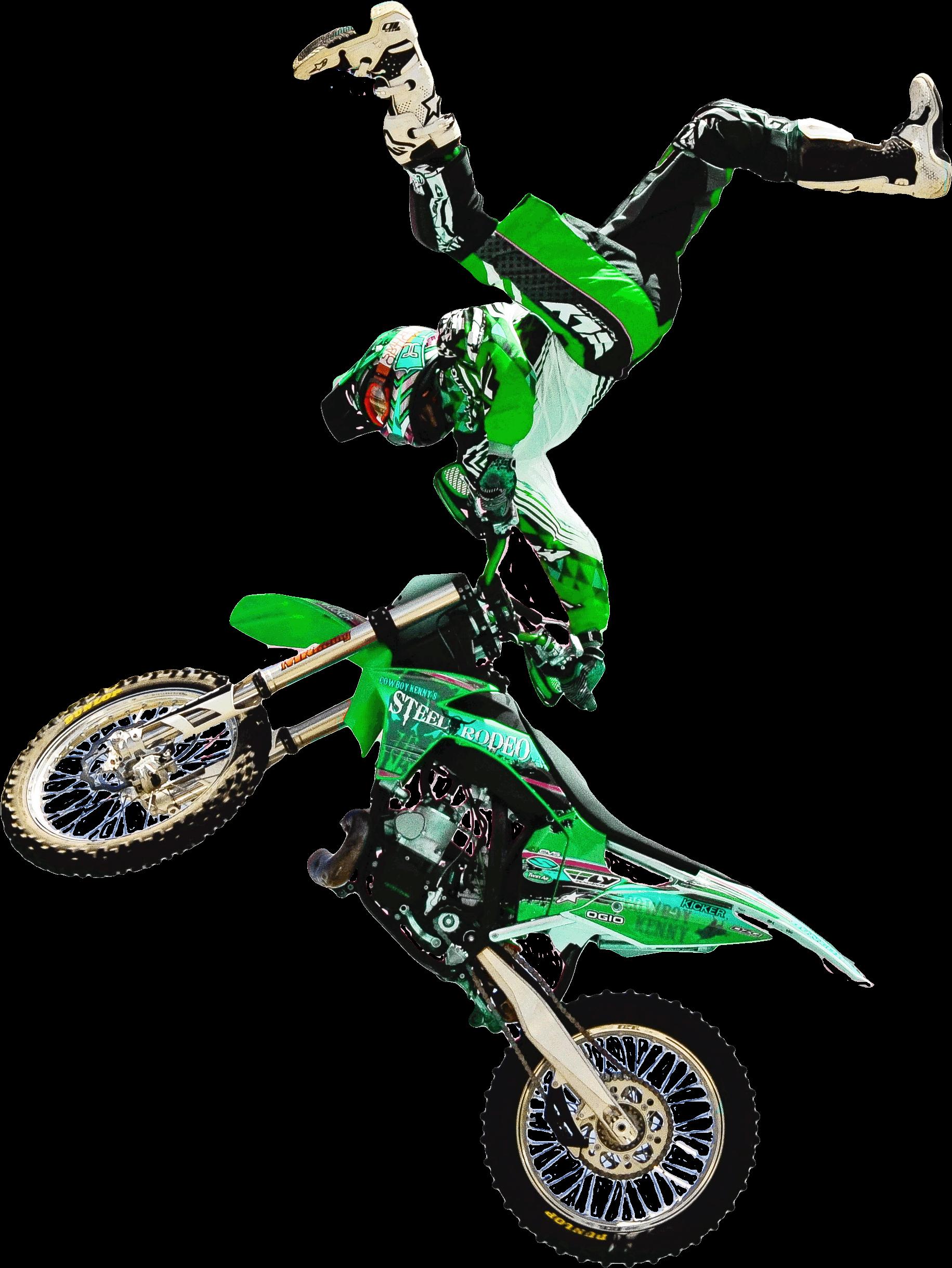 220-2201086_moto-cross-clipart.png