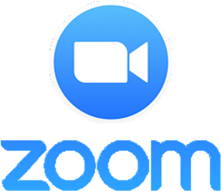 Zoom Challenge Zoom-caméra Wp - Zoom App Clipart - Full Size Clipart  (#2218261) - PinClipart