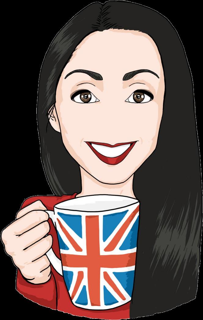 London clip art, London clipart, crown clip art images, British clip art  for commercial use- Instant Download   Crown clip art, Clip art, London  theme
