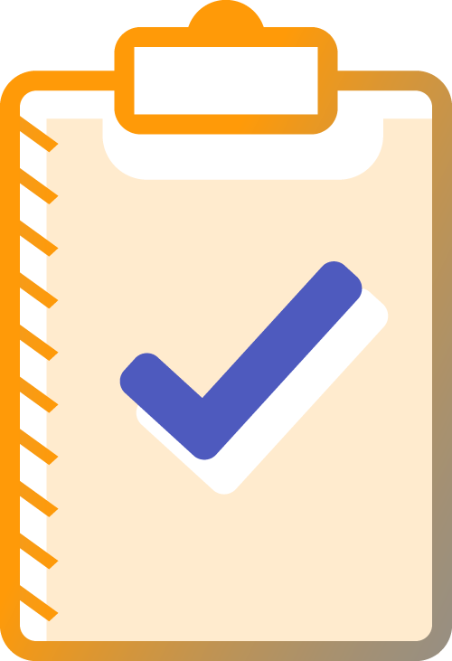 Data Management Icon - Data Quality Icon Png - Free Transparent PNG Clipart  Images Download