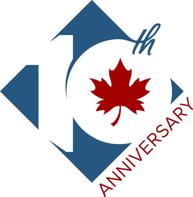 Clip Art 10th Anniversary Clip Art - 10 Aniversario Png Transparent Png -  Full Size Clipart (#243612) - PinClipart