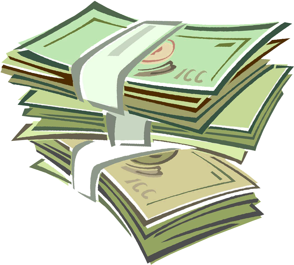 Stack Of Money Clipart Png Download Transparent Png - Full ...
