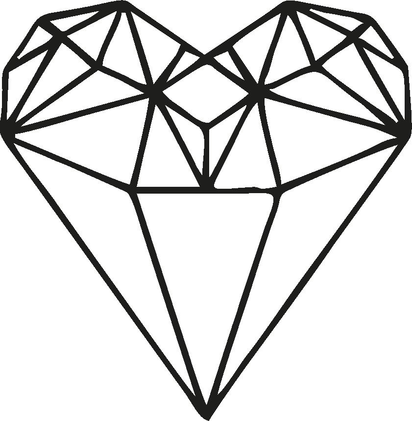 Картинки с алмазами нарисованные, приколы картинки надписями