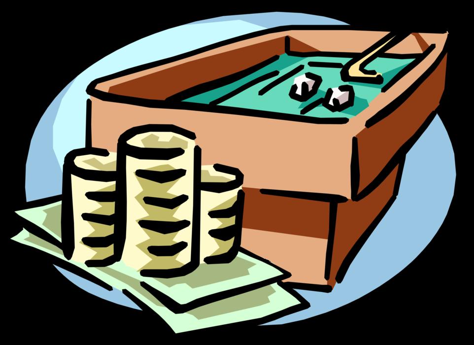 Frankencash casino slots