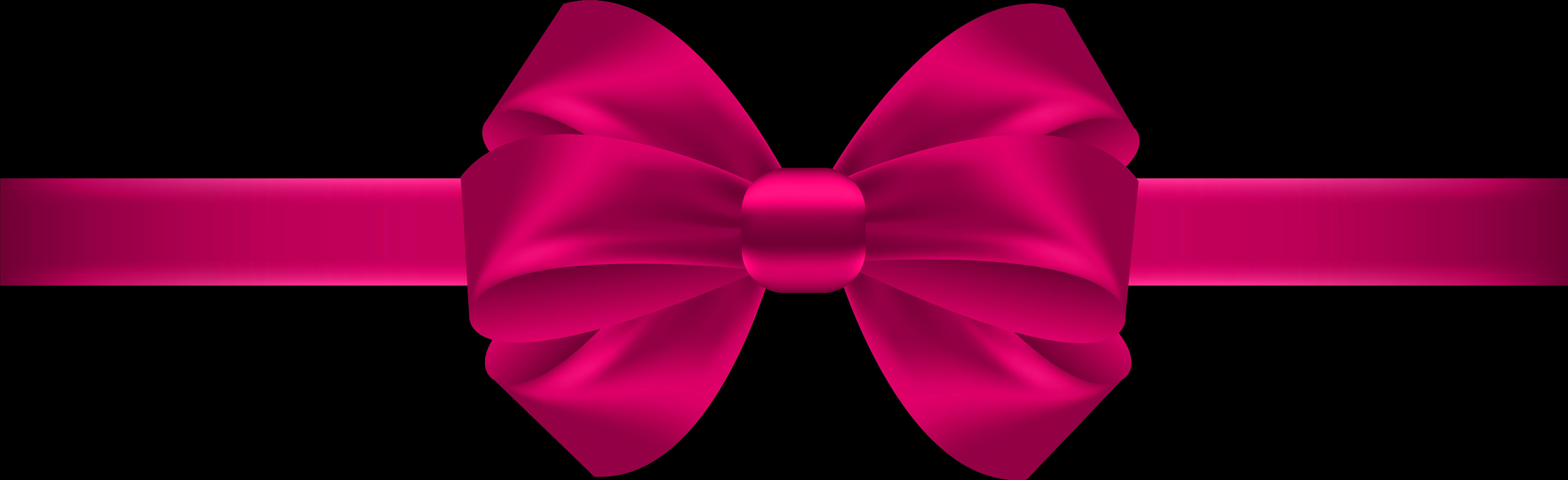 Clip Grip Lcr Ruger Hot Pink Ribbon Png Transparent Png Full