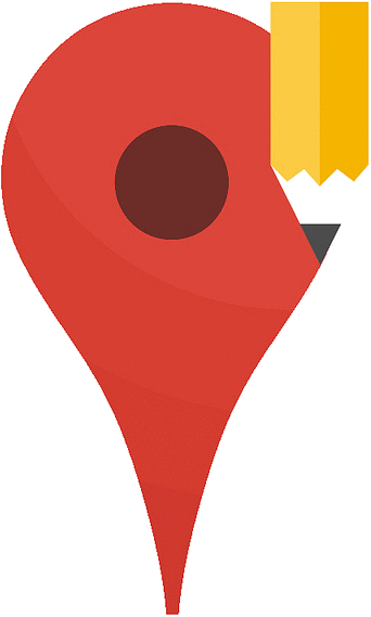 Share Your Local Knowledge With Google Maps Clipart - Full ... on download business maps, download icons, online maps, download london tube map, topographic maps, download bing maps,