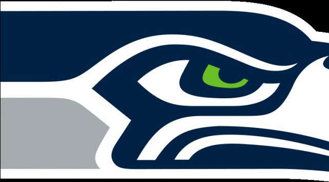 Seattle Seahawks Clipart Seahawks Logo - Seattle Seahawks ...