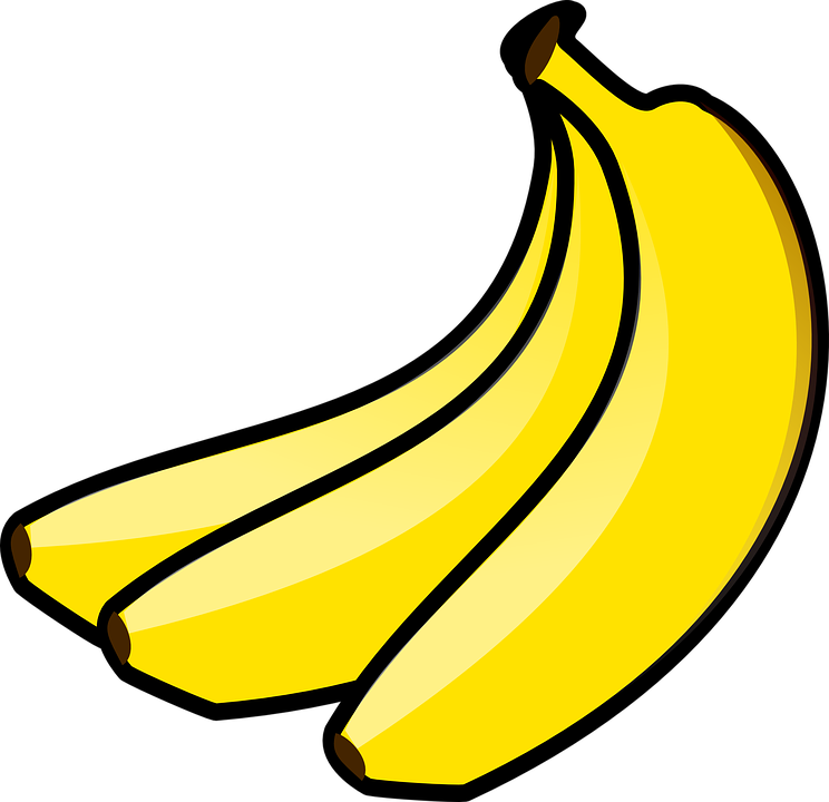 Image result for anime banana