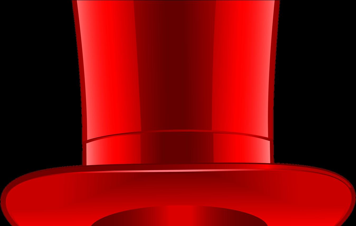 19 Red Eyes Clipart Royalty Free Stock Huge Freebie - Png ...