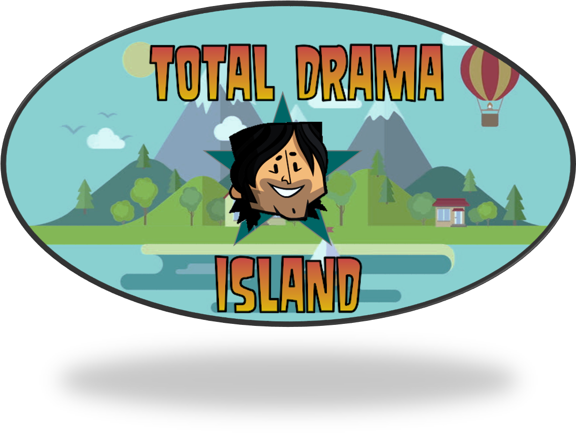 In This Reboot Of Total Drama Island, Eighteen Campers