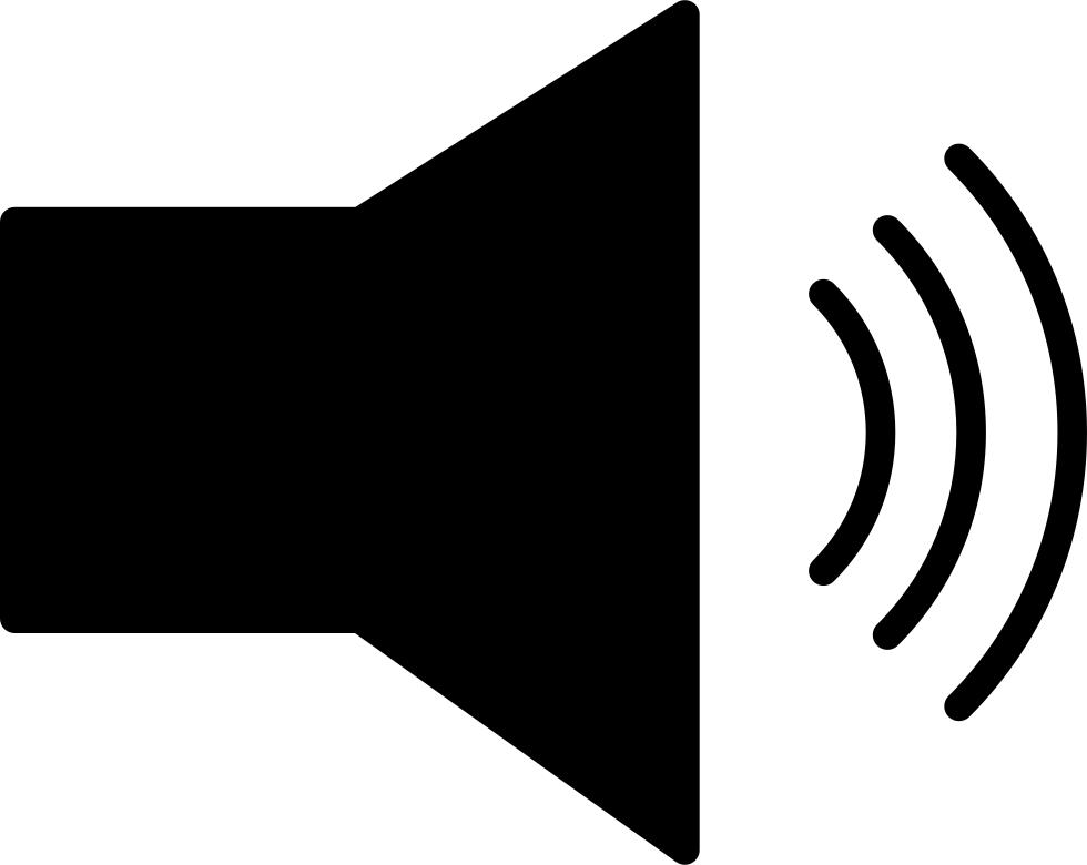 Рисунок звуковые сигналы, дружбы