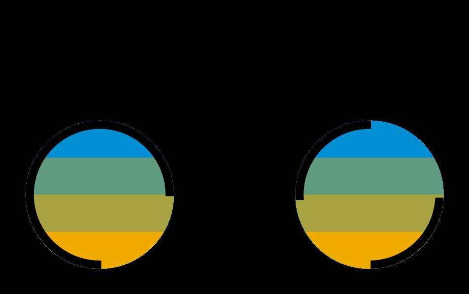 Pioneer Clipart - Lizenzfrei - GoGraph