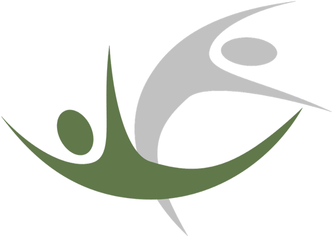 Psg Green Logo Clipart Full Size Clipart 2709379 Pinclipart