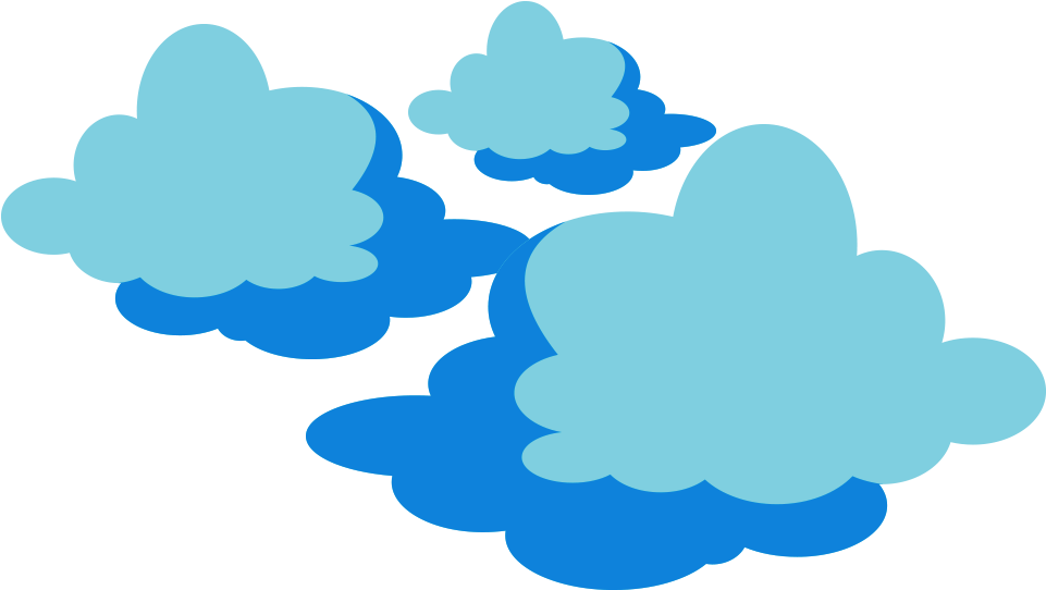 vector clouds png transparent clipart full size clipart 2710878 pinclipart vector clouds png transparent clipart