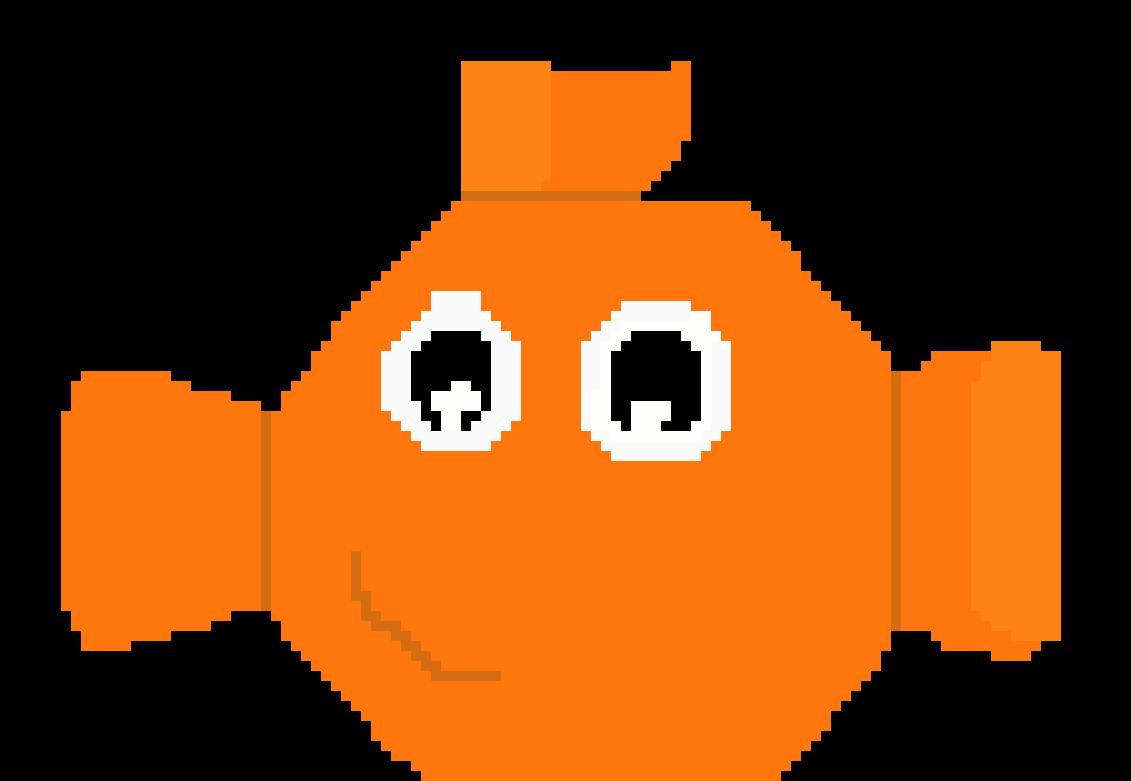 Nemo Clipart Full Size Clipart PinClipart