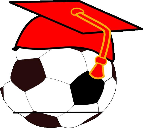 Soccer ball border clip art free clipart images 3 - Cliparting.com