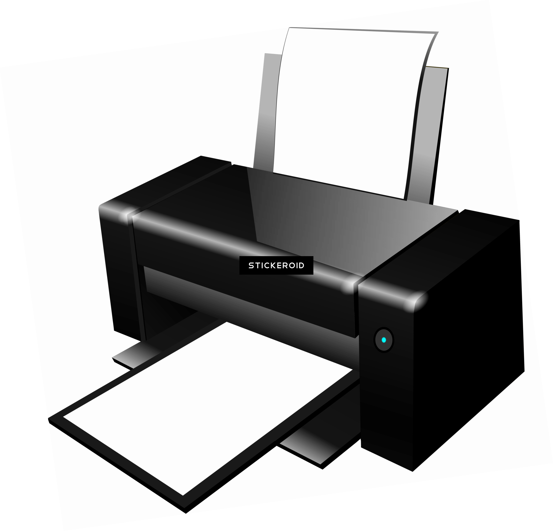 может искать картинки для принтера если