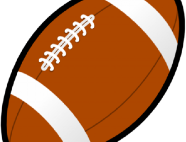 Rugby Ball Clipart Plain Png Download Full Size Clipart 2832536 Pinclipart