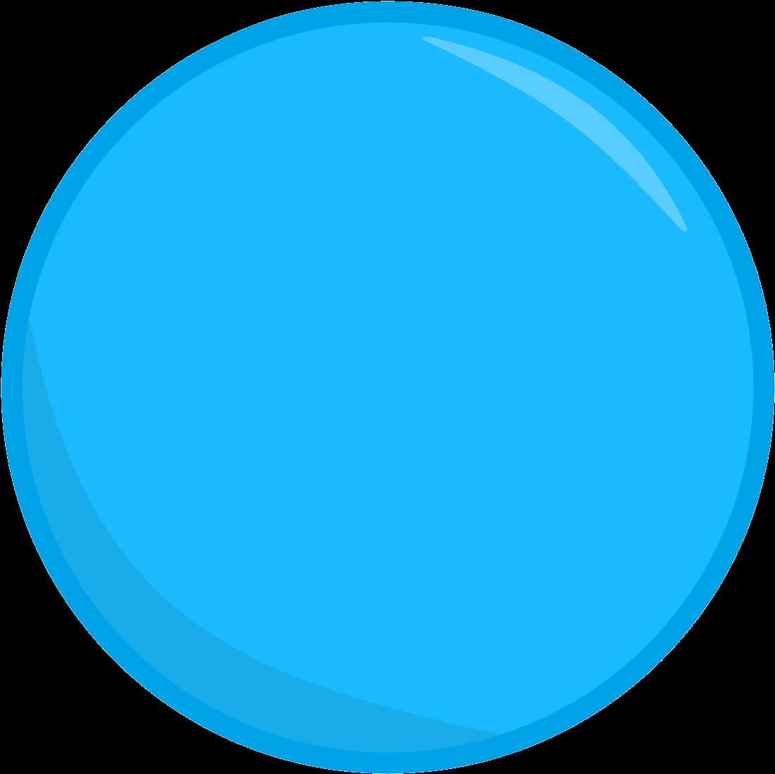 Clip Stock Object Mayhem Wiki Fandom - Blue Circle Banner ...