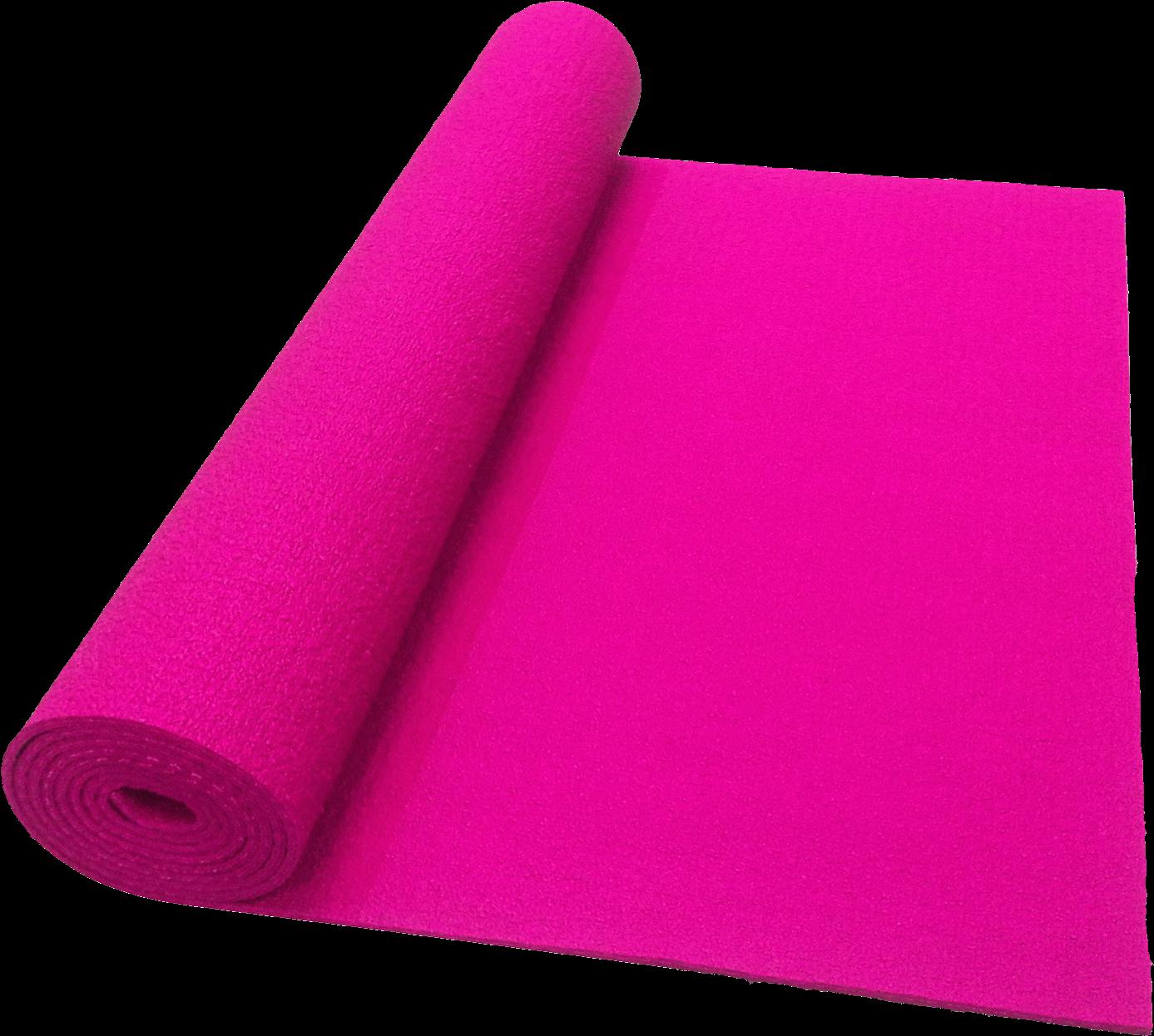 Yoga Mat Png Pluspng Pluspng Clipart Full Size Clipart 2908005 Pinclipart