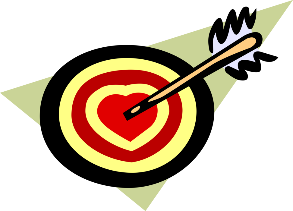 rintable w/ no bullseye clip art at clipart library - bullseye large PNG  image with transparent background   TOPpng