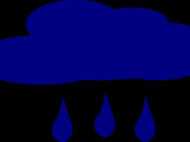 Free Rain Drops, Download Free Clip Art, Free Clip Art on Clipart Library