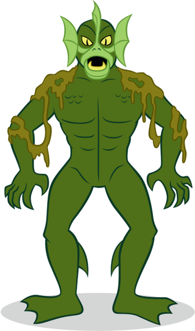 Scooby Doo Clipart Villain Png Download Full Size Clipart 2982077 Pinclipart