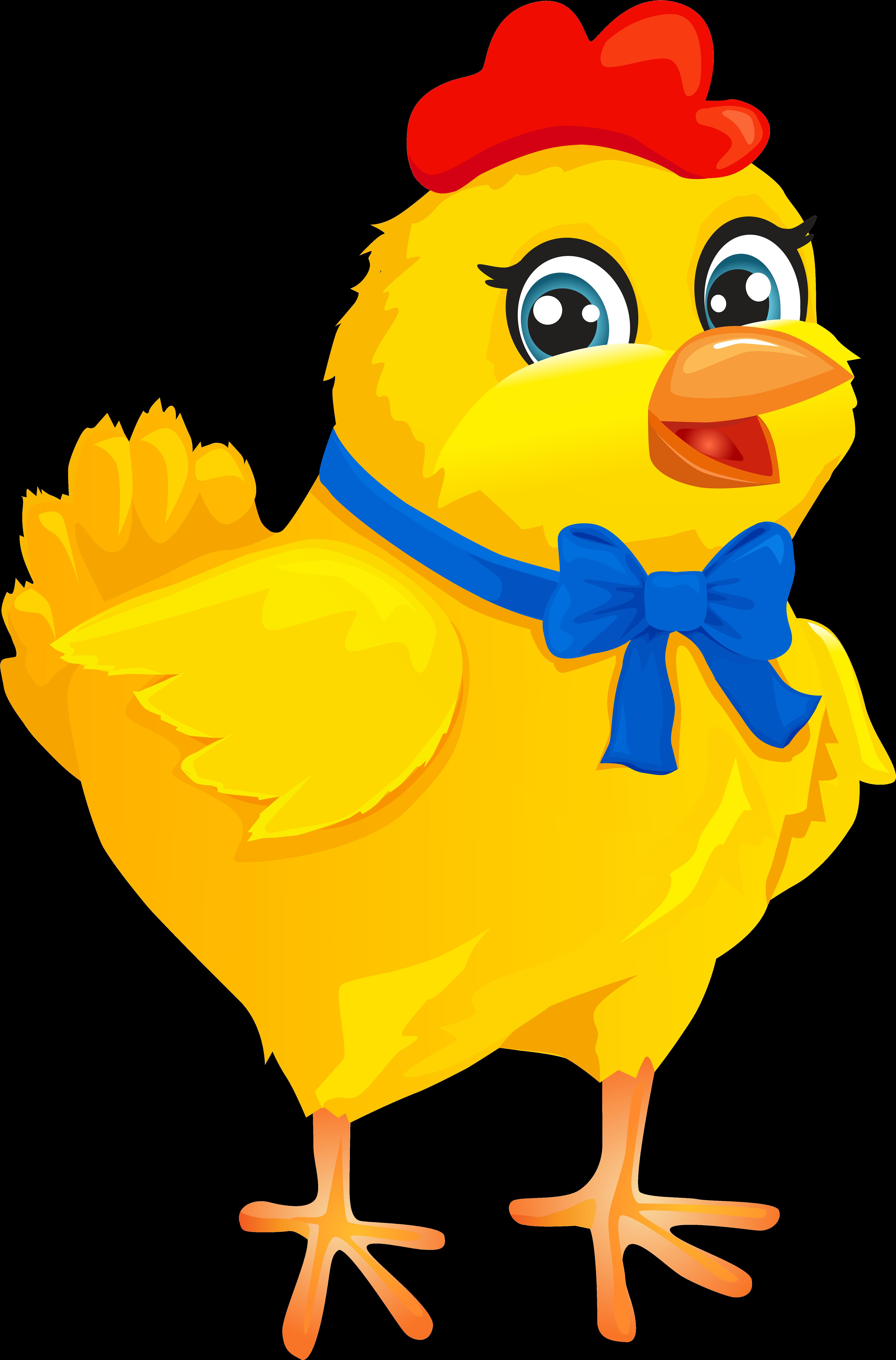 Доброе, картинки с изображением цыпленка для детей