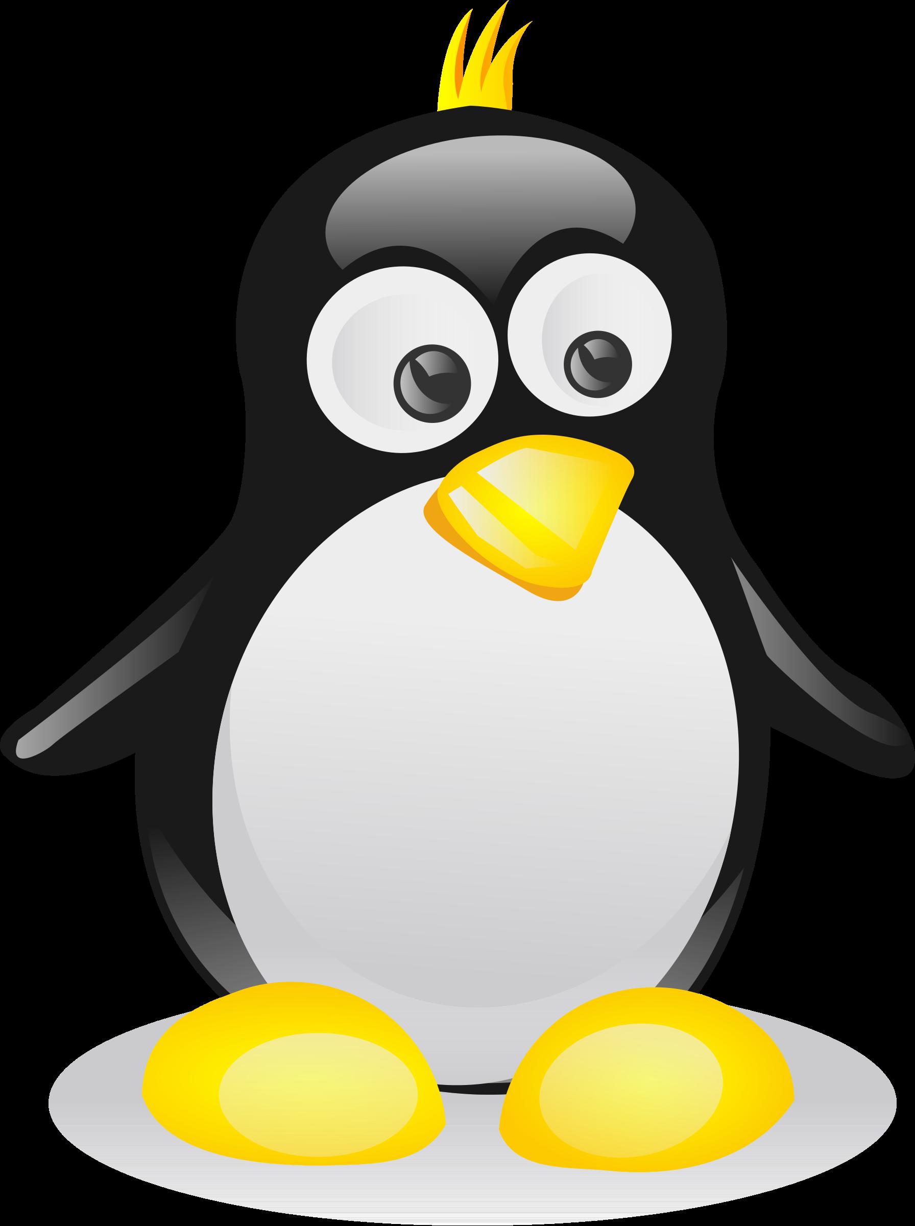 codigos para free penguin: codigos de free penguin
