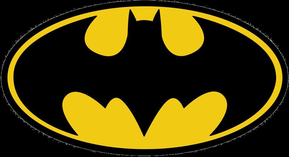 Download Batman Clipart Transparent Background - Batman ...