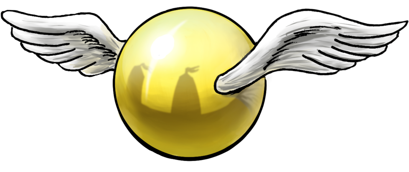 harry potter golden snitch clipart png harry potter clip art golden snitch transparent png full size clipart 306060 pinclipart harry potter golden snitch clipart png
