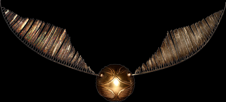 Golden Snitch Harry Potter Wiki Fandom Powered By Wikia ...