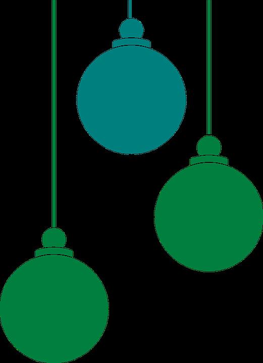Png Christmas Ornament.Christmas Ball Vector Png Balls Hanging Ornaments