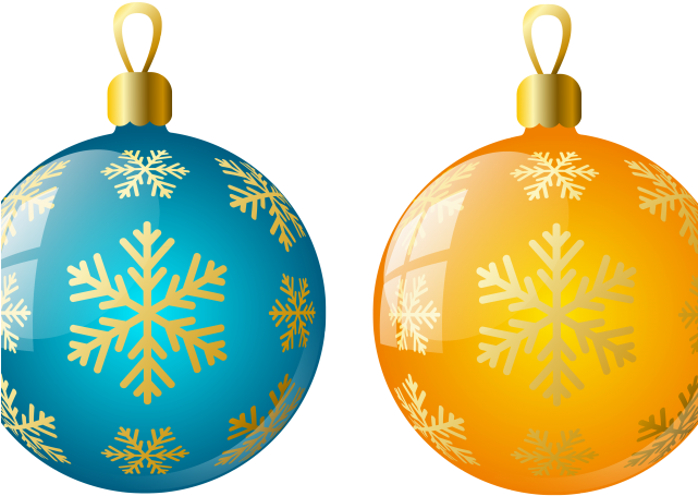 Christmas Ball Clipart.Christmas Ball Clipart Church Christmas Dinner Png