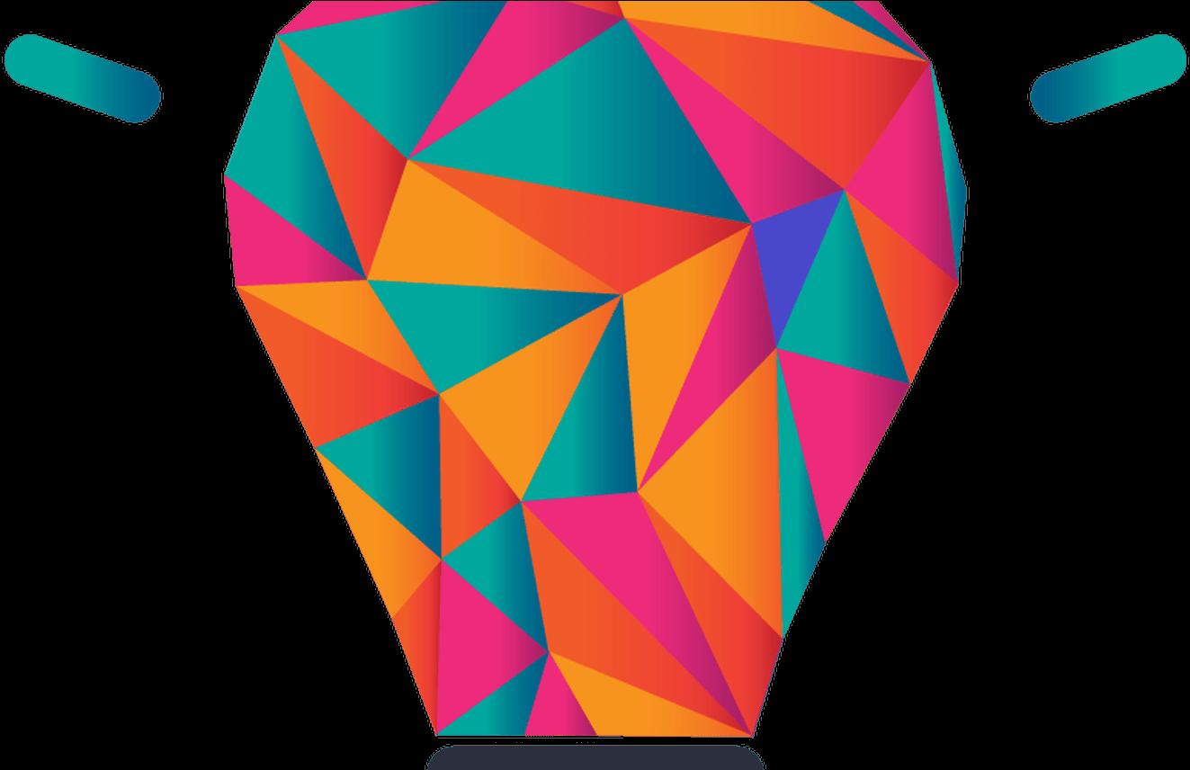 22 Brilliant Pool Company Marketing Ideas Ewebresults Clipart