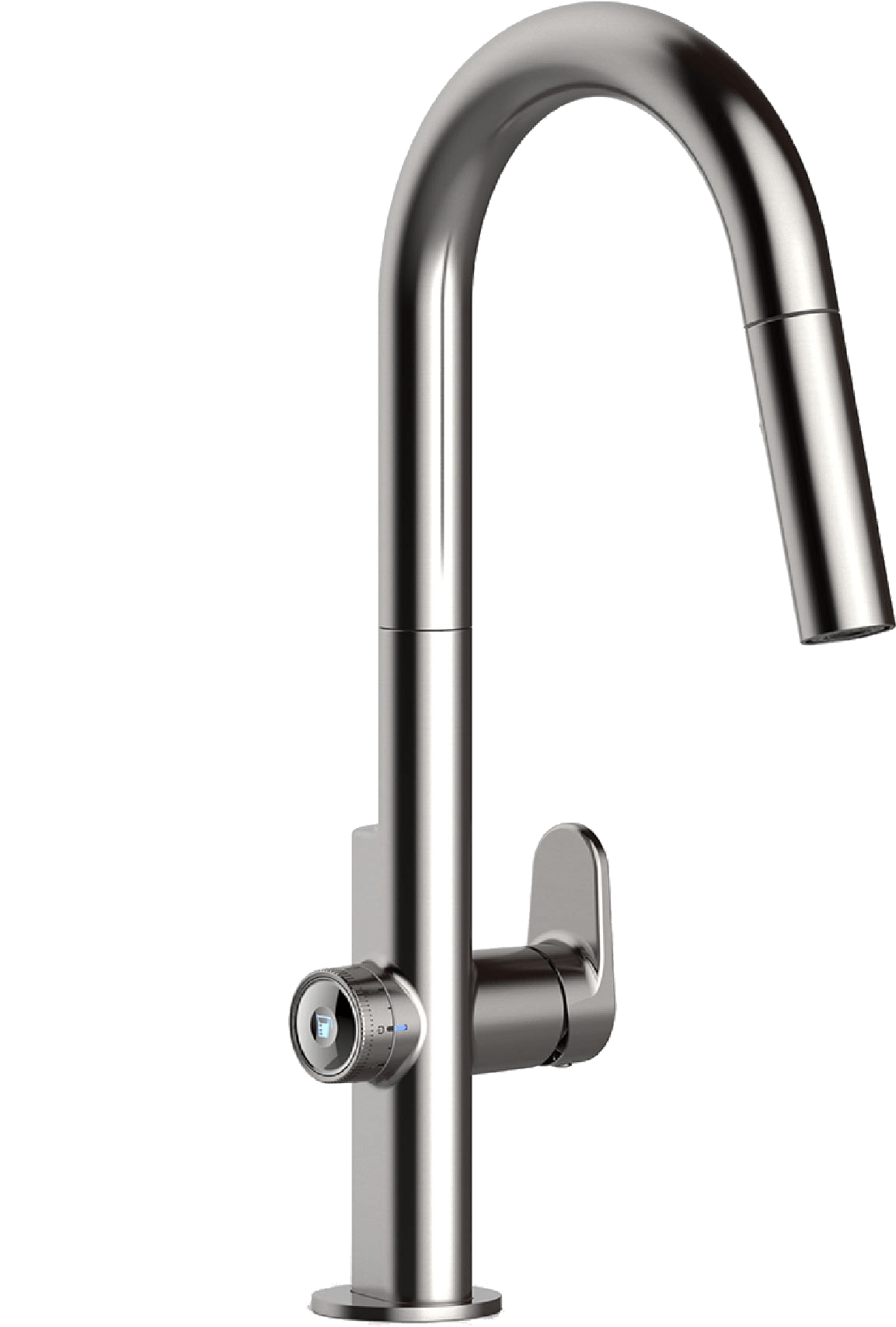 Beale Measurefill Touch Kitchen Faucet Clipart Full Size Clipart 3064105 Pinclipart