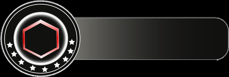 Cb Edit Blank Logo Hd Background Download, Picsart Clipart
