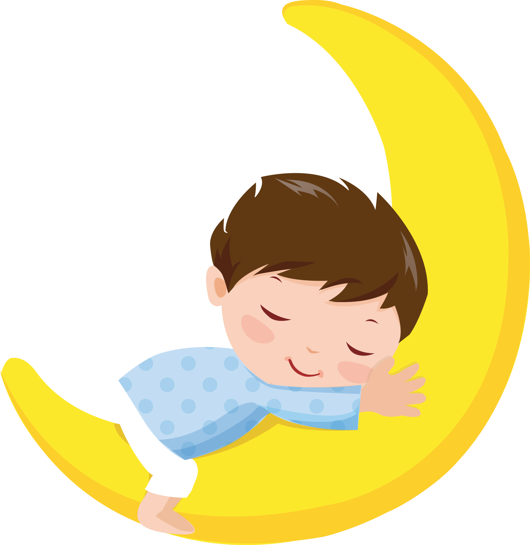 Gravida E Bebe Vetores Festa Do Pijama Png Desenho Clipart