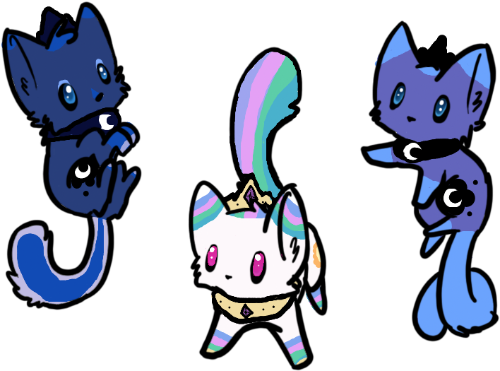 Kittens Images Pictures Cute Fnaf Drawing Easy Clipart Full Size Clipart 3183316 Pinclipart