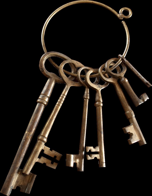 319-3192631_old-keys-png-image-old-keys-png-clipart.png