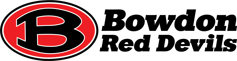 Bowdon Red Devils Super Lig Clipart Full Size Clipart 3234795 Pinclipart