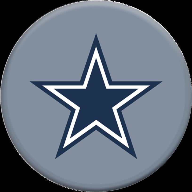 Dallas Cowboys Star Png Dallas Cowboys Clipart Full Size Clipart 3287994 Pinclipart